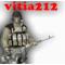 vitia212