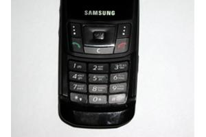Клуб любителей телефонов samsung d840 iphone se обсуждение